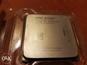 Procesor AMD Athlon X2 7750 Black Edition