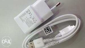 Fast charger/brzi punjac