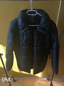 Atmosphere ženska jakna