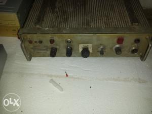 Adapter za punjenje akumulatora