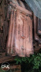 Stari crijep