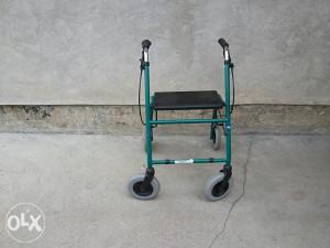 Pomocna kolica