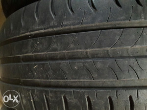 Michelin 205 55 16.4kom.dot 2008.6mm