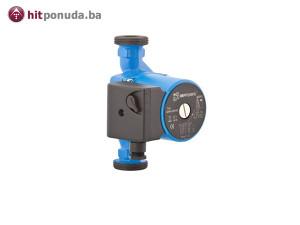 IMP Crikulacijska pumpa GHN 25/40-180 (50W)
