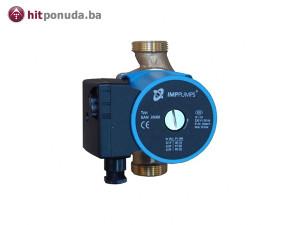 IMP Crikulacijska pumpa SAN 15/60-130 (90W)