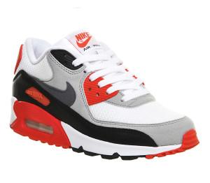 PATIKE ORIGINAL (Nike, Addidas..)