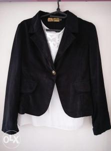 Ženski sako, veličina 38