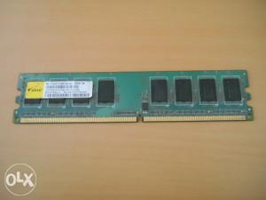 Ram 1GB ddr