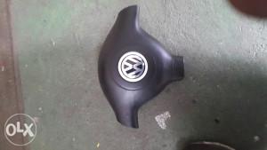 Golf 4 airbag
