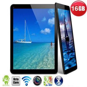"Tablet 7"", Quad Core, 1GB Ram"