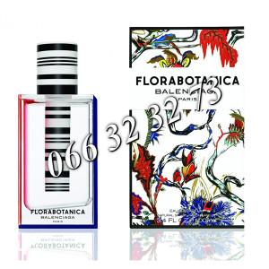 Balenciaga Florabotanica 100ml EDP ... Ž 100 ml