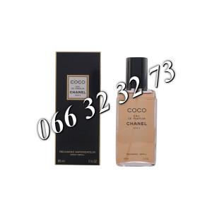 Chanel Coco 60ml EDP ... Ž 60 ml