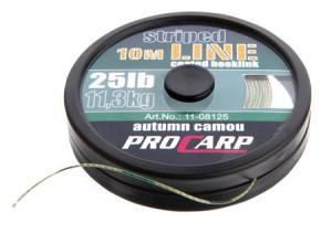 Cormoran PC SKINLINE E 25lb 10m (11-08125)