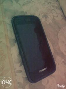 Samsung Galaxy Sl 19003