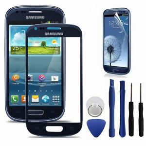 Zaštitno staklo za Samsung S3