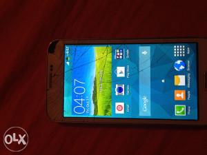 Samsung Galaxy S5 KOPIJA 30KM