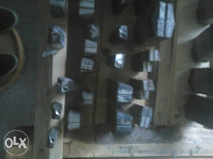 alati za proizvodnju eksera od 1.2do4.2 mm
