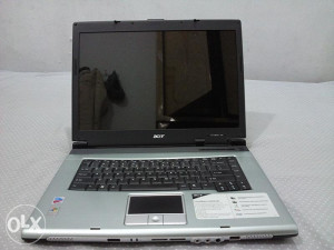 tastatura acer travelmate 4100