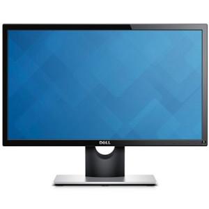 """Monitor Dell S-series SE2216H, 21.5"""""""