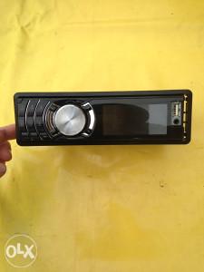 CD Player sa USB i AUX