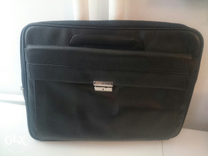 Samsonite aktovka/ torba za laptop