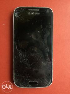 Samsung Galaxy S4 mini - Za dijelova _