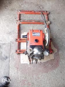 prskalica VTP-25