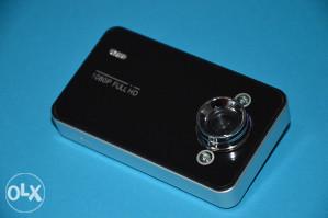 Auto kamera FULL HD / Camcorder FHD 1080P