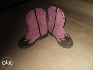 cizme za djevojcice