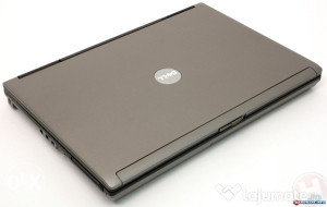 laptop core 2 duo