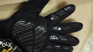 Rukavice za ronjenje camaro XS