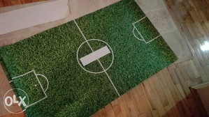 Podloga za stoni fudbal fabi