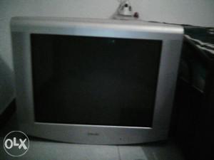 Televizor soni