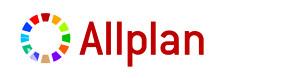 AllPlan 2015 64 bit