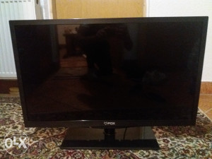 FOX LED TV