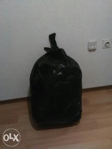 Polovna odjeća na vreću