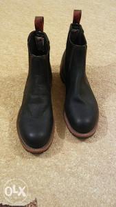 Prodajem cipele!