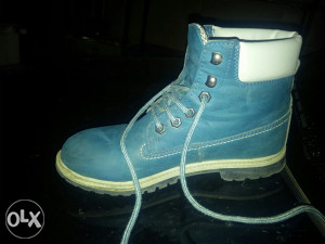 Čizme extra