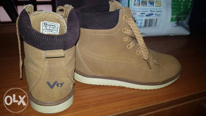 Cipele  33 br