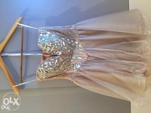 Svecana haljina Sherri Hill