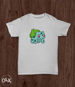 SuperMajice | CRTANI FILMOVI | Pokemon majica