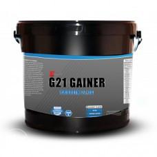 G21 Gainer 7 kg
