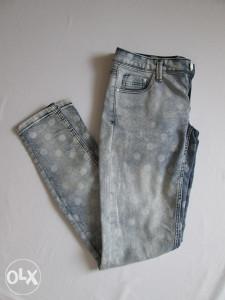 pantalone Terranova