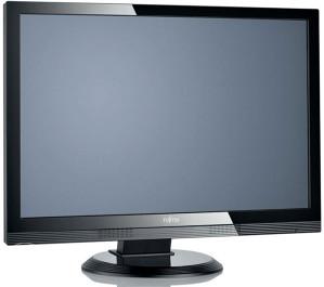 "Fujitsu Siemens 26"" FULL HD HDMI"