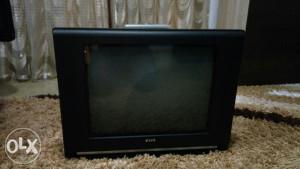 Televizor ELIT 55cm