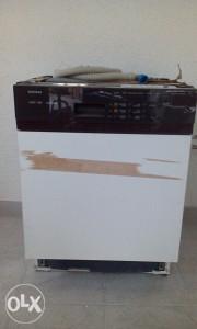 Mašina za pranje posuđa Simens