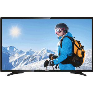 ELIT LED TV L3215 HD Ready DVB-T/C