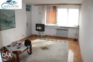 Trosoban stan 72m2,Dolac malta,Socijalno,Novo Sarajevo