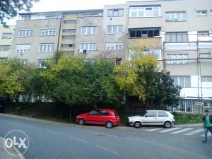Stan 30 m2 Centar Sarajevo SNIZENA CIJENA