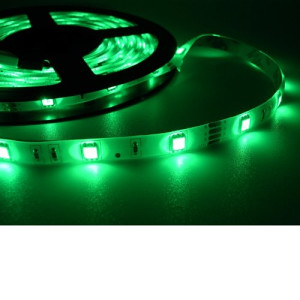LED Traka 5 metara